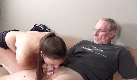 - dua bom korea cantik porn di lusty lesbian anal aksi