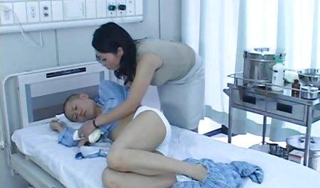 Saya bokep korea 2014 suka wanita gemuk