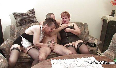 Lemak istri bercinta dengan tetangga bokep play korea