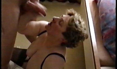 PALING EXTREM bokep korea sex SISIPAN