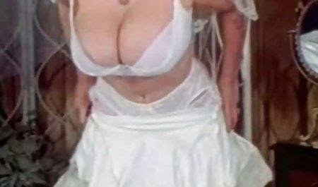 Besar kamera mata-mata pantai nudist voyeur bokep diary korea video