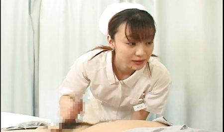 Jana Jordan bokeb korea selingkuh mainan untuk bermain-main creamy