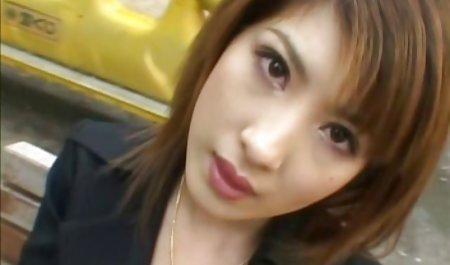 Gadis Perancis Mengambil filem bokef korea 2 Ayam Casting Mani Muncrat