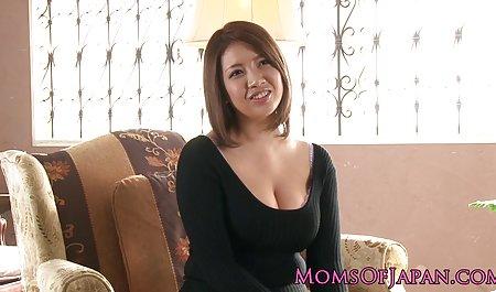 Karina Kay mendapat kacau video bokep hot korea keras