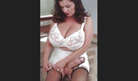 Kecil rambut video sex korea terbaru pirang Jane Wilde pada wajah setelah titit besar ngentotin orang