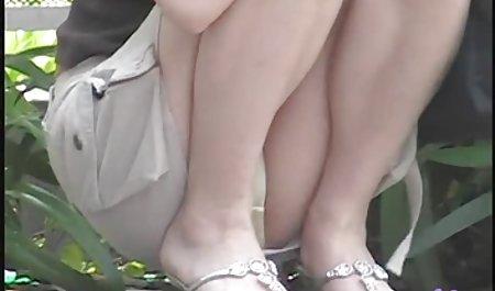 -Creampie-Malaikat - rambut pirang video bokep korea perselingkuhan sperma diet