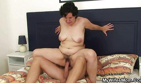 Seorang gadis 3 bokep korea sexsy