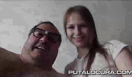 Girl Next Door bokep korea crot Natalia Starr Cock Fucks Hard Dick!