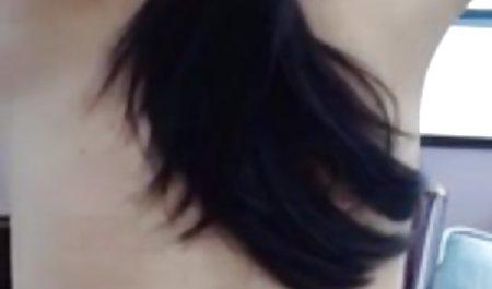 Merokok Buka bokep massage korea Baju Seks