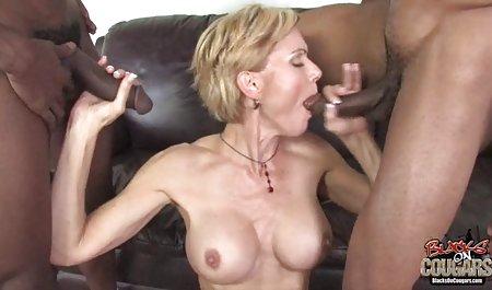 Ikuti saya di bokep kpop waktu yang sangat sulit orgasme Joi