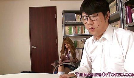 Orang bokel korea latin pantat