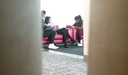 - Menunjukkan Dia video bokep jav korea Basah Pentil