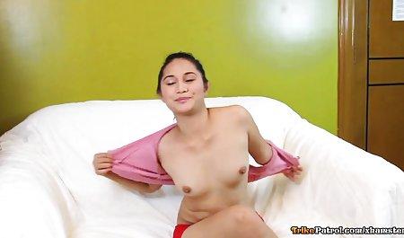 bukkake bokep korea selingkuh semi Pesta seks dengan memakan peju gadis