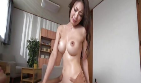 BP - nyaman Chelsea download bokep tante korea