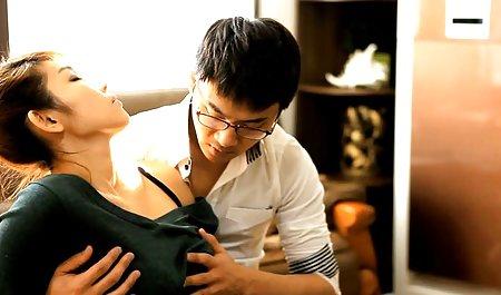 Kimber Lee Mengisap Penis Anda, Untuk Mengkompensasi video seks korea cantik Kartu Kredit Mix