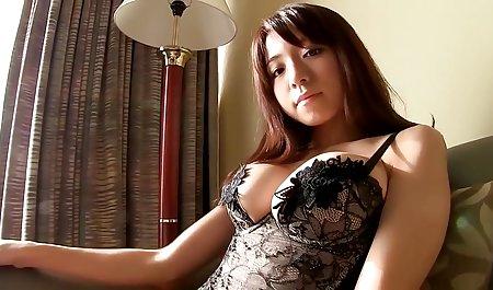 Cumming dalam bahasa vidio bokeb korea cantik italia bajingan