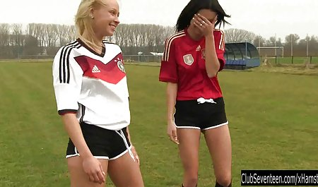 Gemuk bokep play korea Adalah Kamera 9