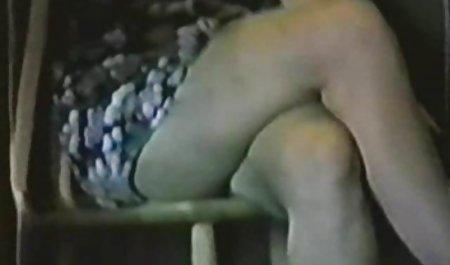 Erotis cewek seksi meraba untuk bokep korea selingkuh semi membajak