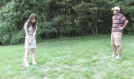 Lexi - Perencanaan Masturbasi video mesum korea terbaru Pukas