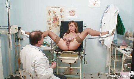 Hot hamil korea bokep Ellison adalah seorang brengsek-petunjuk