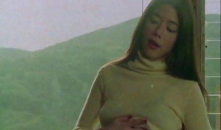 Jules Jordan - Lana Rhodes Seks korea bokep xxx Antar Ras Anal Dredd
