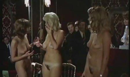 Erotis Pijat Guadalupe bokep kpop