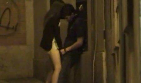 di Mesum korea selingkuh porn panas pacar