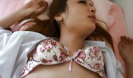Sexy Remaja di hot celana bokep selingkuh korea putih
