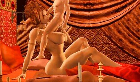 Anal Fisting dan anal perancis bukep kuria Amatir gadis