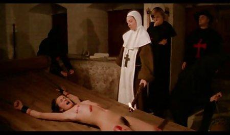 Wanita selingkuh dari suaminya 01 bokep inggris paling hot