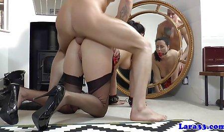 Aku tidak kumpulan video bokep korea bisa menahan diri di sekitar kaki seksi