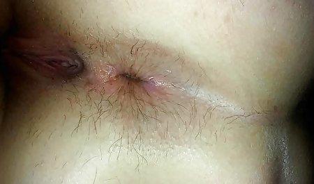 Cantik Amerika Seksi Menggoda Pemirsa bokep korea mama Masturbasi