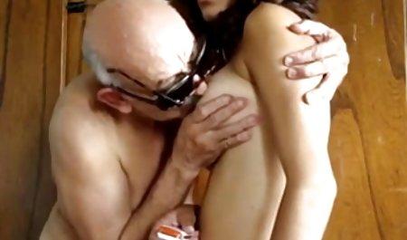 Valentina Ricci mendapat vaginanya cara download bokep korea kacau
